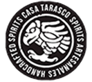 Casa Tarascos Spirits Logo